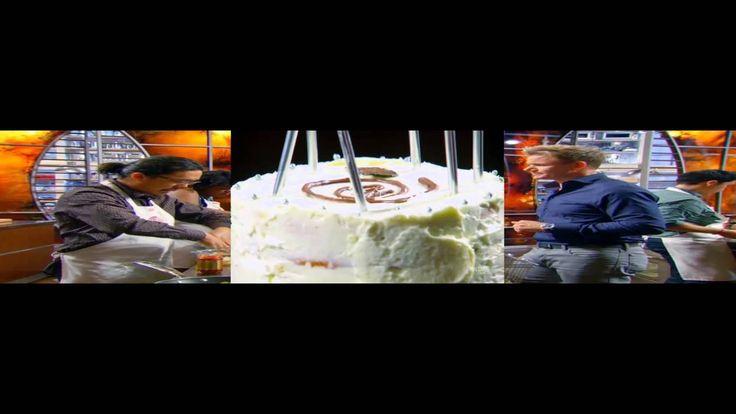 News Videos & more -  Masterchef USA Season 6 Episode 8 #Music #Videos #News