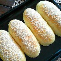 Η νόστιμη συνταγή της ημέρας: Ψωμάκια για σάντουιτς! | Kozani Media