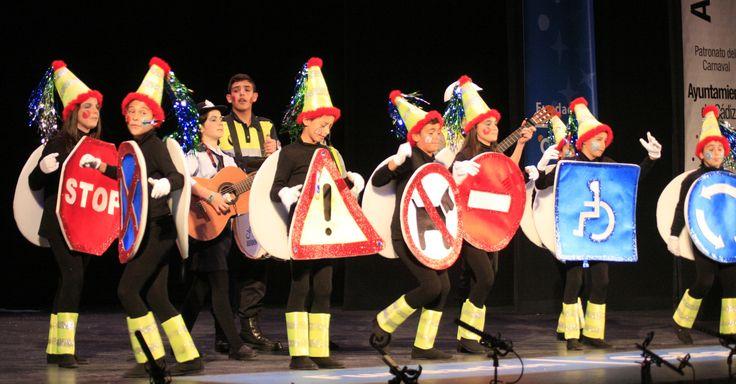 chirigota-infantil-carnaval-cadiz.jpg (3828×1998)