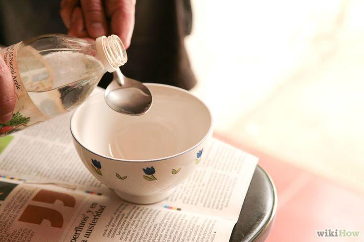 Make a Vinegar and Oil Plant Spray Step 1.jpg