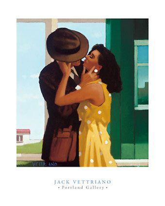 valentine poems jack prelutsky