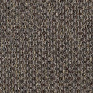 Replenish Restructure - Save 30-60% - Call 866-929-0653 for the Best Prices! Aladdin by Mohawk Commercial Carpet
