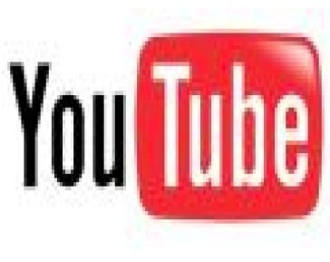 how to get youtube video rss feed