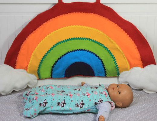 ber ideen zu regenbogen kost me auf pinterest kost me halloween kost me und halloween. Black Bedroom Furniture Sets. Home Design Ideas