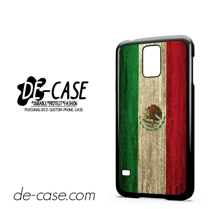 Mexico DEAL 7107 Samsung Phonecase Cover For Samsung Galaxy S5 / S5 Mini