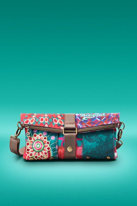 Desigual Cluth Annelise