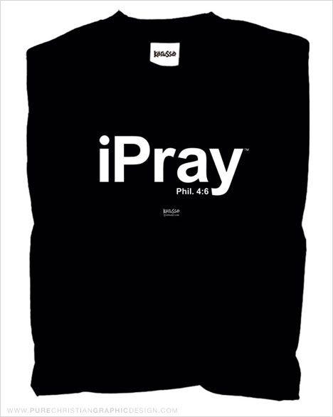 christian-tshirt-2