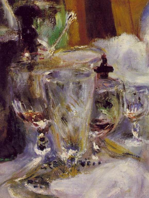 289 best Renoir images on Pinterest