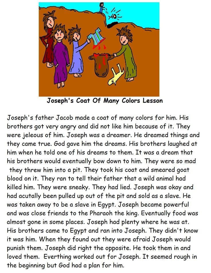 302 best images about Z CC Joseph on Pinterest | Coats ...