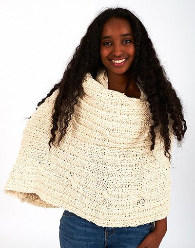 These gorgeous hand made 100% Ethiopian cotton wraps will warm your heart, as well as your shoulders. Each one comes with the name of the patient who made it. Proceeds support the individual patient and our work in Ethiopia.