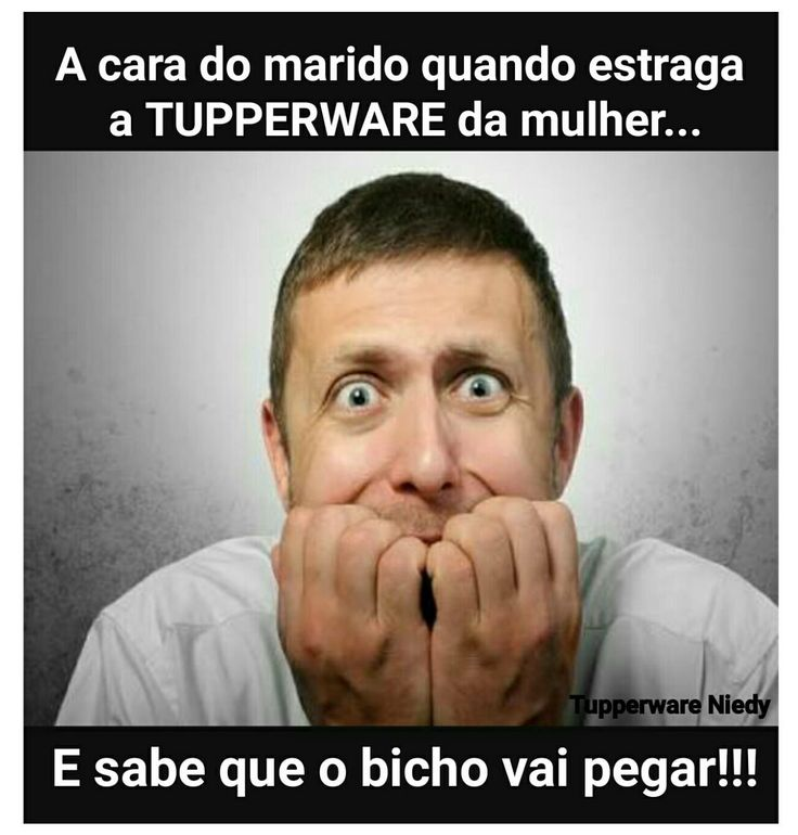 0c072b11f1dff82e6707eb68b46c2665 41 best tupperware memes images on pinterest portugal, tub and