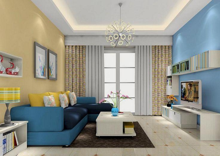wooden almirah designs for living room # ...
