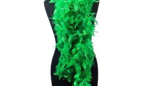 1000 BOA's  1.000 Boa's in verschillende kleuren De boa's zijn van goede kwaliteit, 1m80 lang en 50 gram zwaar De Boa's zijn verpakt per stuk in een plastic doorzichtig hoesje. Leuk voor Carnaval !