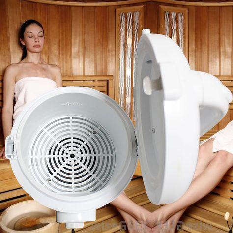 es.aliexpress.com store product portable-sauna-steam-generator-natural-gas-steam-generator-electrical-generator-steam-turbine-free-shipping 1727072_32338234178.html
