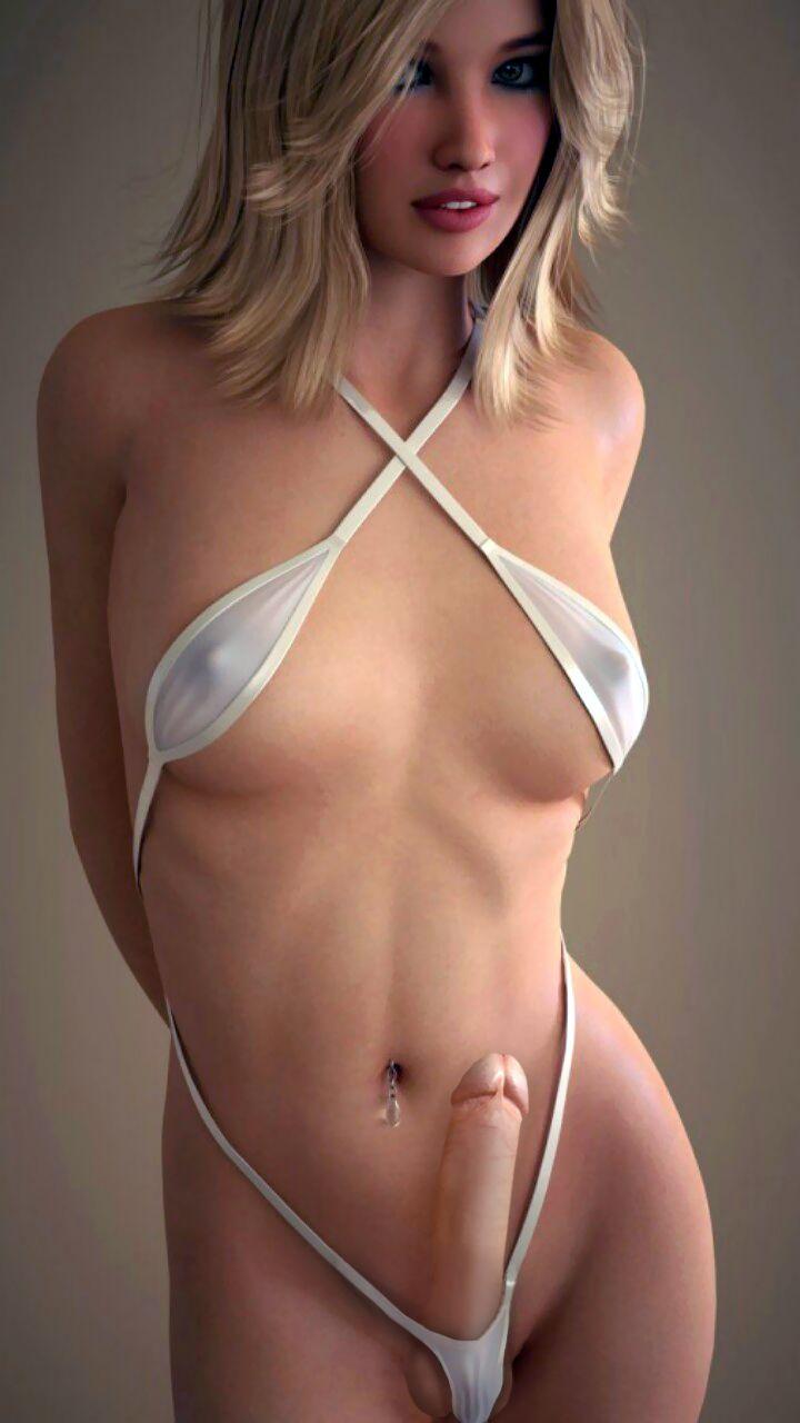 melaysian naked sexy gurl