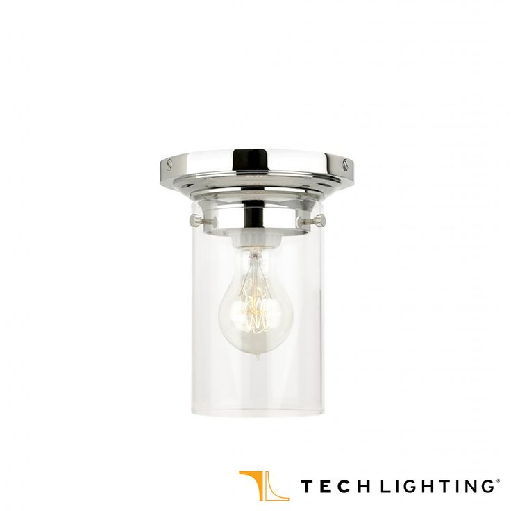 Light Fixtures Duluth Mn: Flush And Semi-Flush Images On