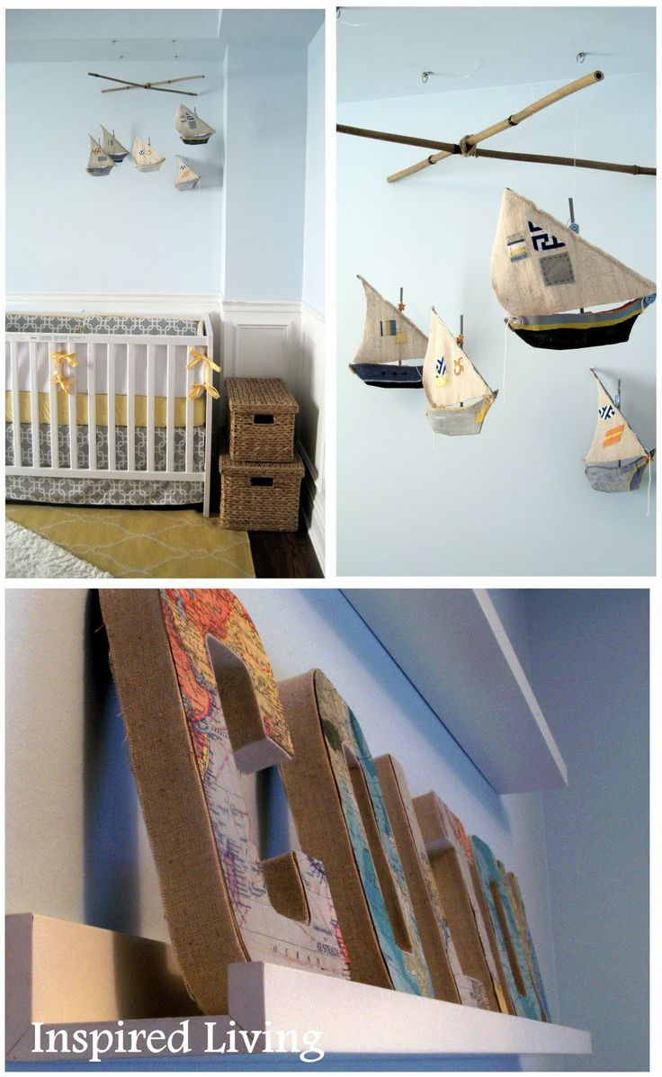 431 best nautical beach themed rooms images on pinterest