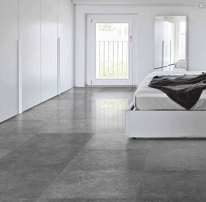 Industrial Flooring That Looks Like Wood: 25+ Best Ideas About Polished Concrete Tiles On Pinterest