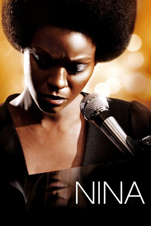 Watch Nina (2016) Full Movie Online Free