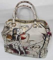 torebki prada - Szukaj w Google
