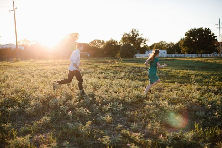 This looks like two siblings enjoying life and being together.  ellie be: storyteller + photographer : allix + trevor | portraits in texas