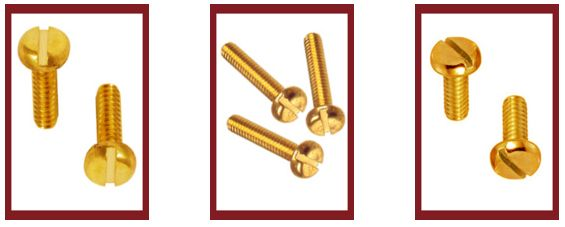 Brass Pan Head Screws #BrassPanHeadScrews   #screw #panheadmachinescrews #panheadwoodscrews #whatisapanheadscrew #brasspanheadwoodscrews #brassraiseheadscrews #brasswoodscrews #flatheadscrew #brassdomeheadscrews #brasssocketheadcapscrew #brassscrewheadpan #panheadsheetmetalscrews #panscrewhead #manufacturers #suppliers #exporters #india