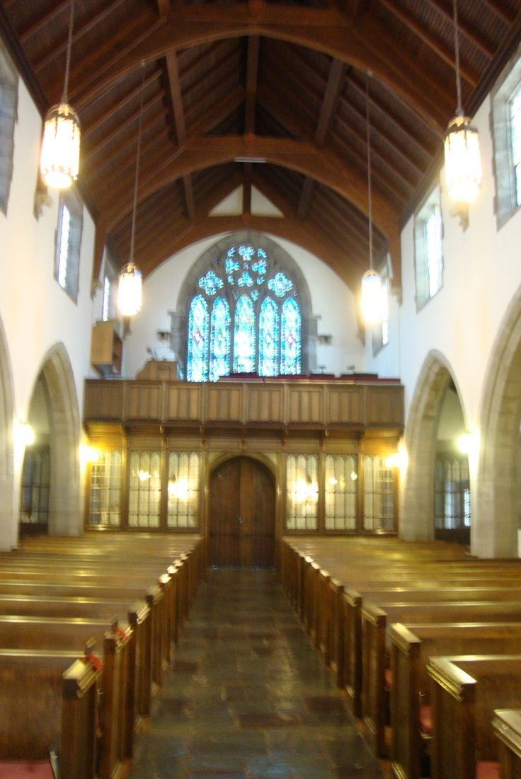 98 best worship spaces images on pinterest lutheran