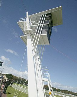 observation tower - Buscar con Google