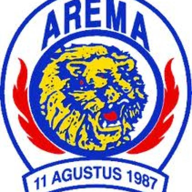 Happy Birthday AREMA