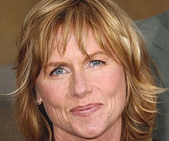 Amy Madigan - Field of Dreams was only the tip of the iceberg - talented chick!