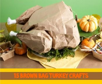 Oversized Turkey (brown bag)Brown Paper Bags, Thanksgiving Crafts, Thanksgiving Turkey, Kids Tables, For Kids, Thanksgiving Centerpieces, Thanksgiving Parties, Thanksgiving Table, Bags Turkey