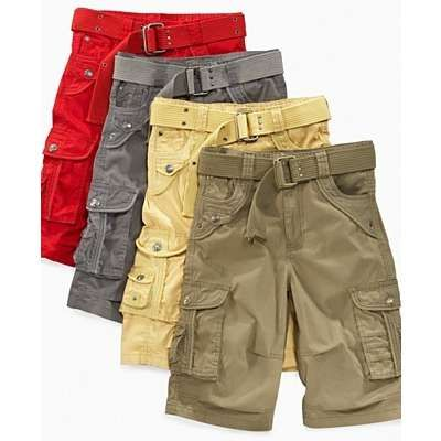 17 Best images about Cargo Shorts on Pinterest | Men summer ...