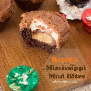 ... ) on Pinterest | Cheesecake, Cherry cheesecakes and Cheesecake bars