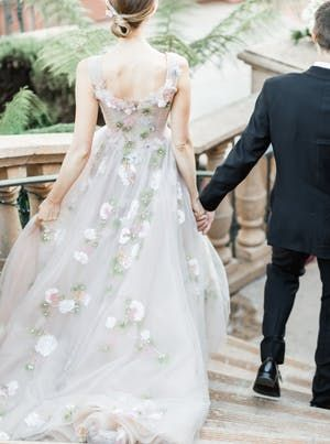 10499 best Wedding Dresses images on Pinterest