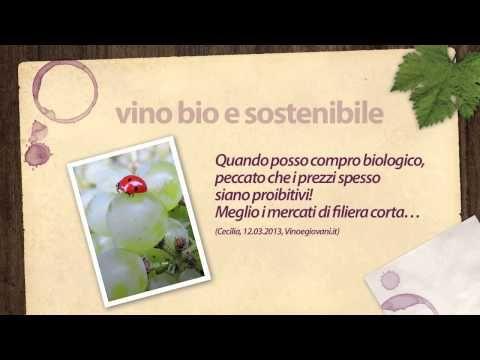 Netnografia del vino e dei winelovers, ricerca condotta da Viralbeat e presentata al Vinitaly 2013