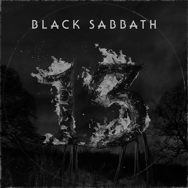Very cool web design! The Official Black Sabbath Website :: Official Black Sabbath Website - Latest Black Sabbath News Shows and Videos