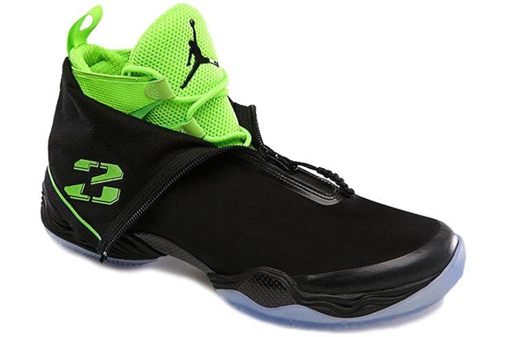 Кроссовки для баскетбола найк http://tatet.ua/items1639-obuv/f17607-20358/17635-20815 #nike