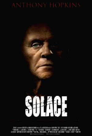 Guarda Now Voir streaming free Solace Solace 2016 Online for free filmpje Streaming Solace Full Film 2016 Full Movien Where to Download Solace 2016 #Boxoffice #FREE #Peliculas This is Complet