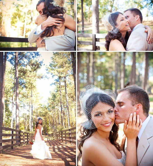 DeAnna Pappas and Stephen wedding.