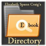 Mystery Writing is Murder: Ebook Services Directory I ought to add my own info here.