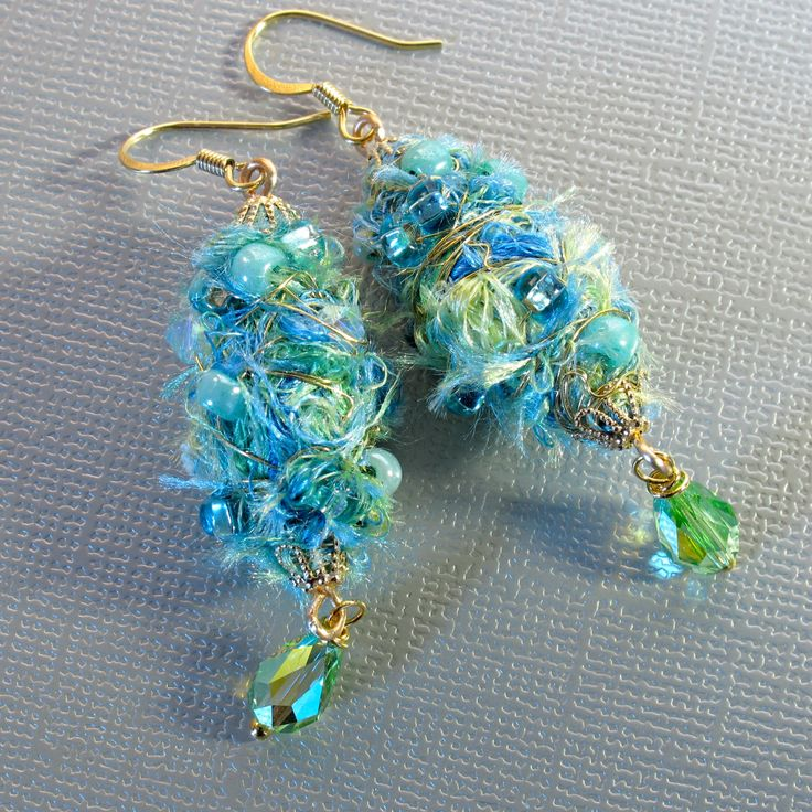 fiber art jewelry | il_fullxfull-668001701_saz5.jpg