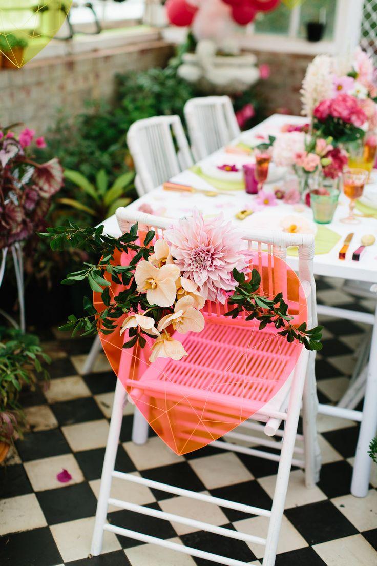 One Fine Day Melbourne Campaign Shoot - Image 548571 - Polka Dot Bride