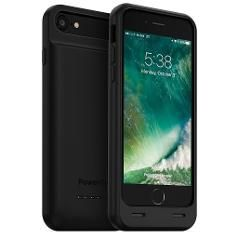 iPhone 7 Battery Case $24.99