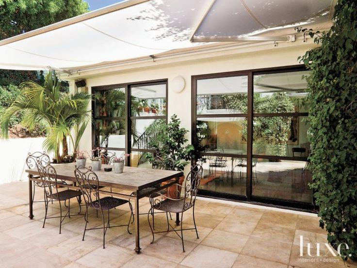 Living Room Decor Magazine