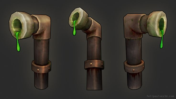 rusty pipe - Google Search