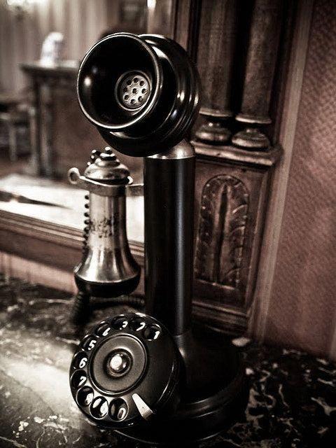 Jumpy Telefone Fotografie #Telefone #TelefoneLadyGaga