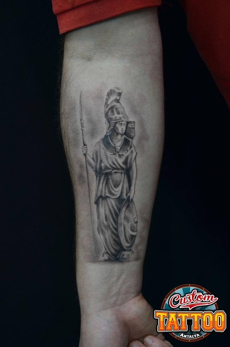 Custom Temporary Tattoos Free Color Proof Custom Tattoos - Athena tattoo custom tattoo antalya facebook https www facebook com