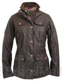 Ladies Barbour Kate Jacket sale at uk barbour online
