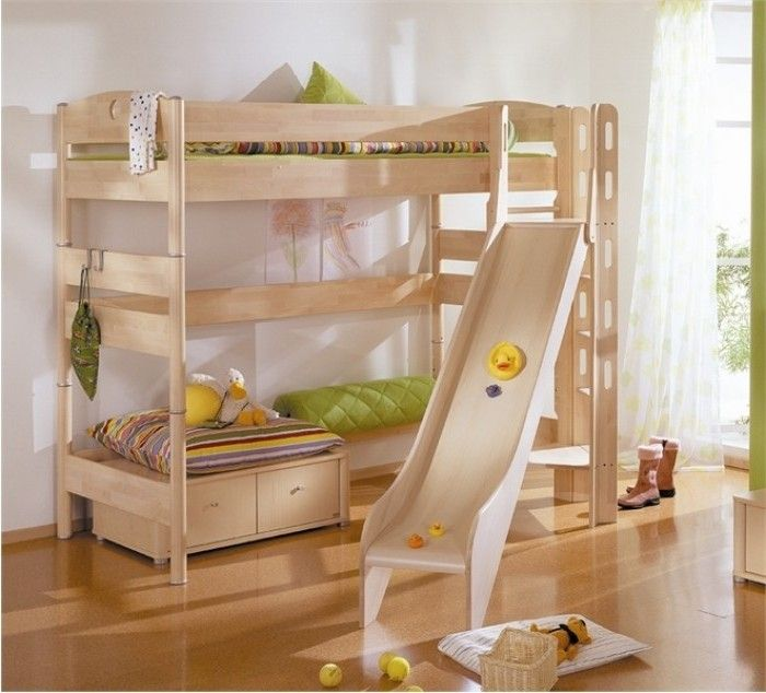 30 Best Images About Amazing Kids Bedroom Design On