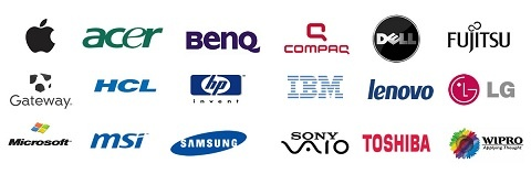 Find out the #Best #Laptop #Brand in 2013 http://thebestlaptopbrands.com/